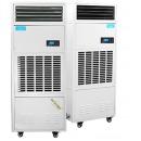 湿美(MSSHIMEI)MS-03m降温除湿机工业调温降温除湿机大功率精密降温空调机商用 MS-10m