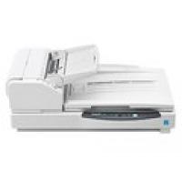 S7097扫描仪 商业应用 平板式 A3扫描仪