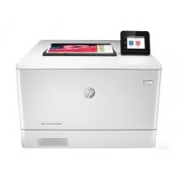 惠普(HP)452dw  A4彩色激光打印机