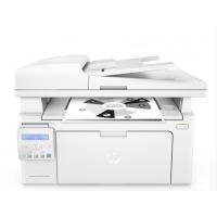 (HP)M132snw激光打印机多功能一体机(打印、复印、扫描)