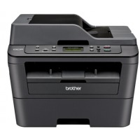 (brother)DCP-7180DN 黑白激光多功能一体机(打印、复印、扫描、有线网络、