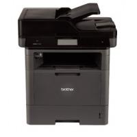 (brother)MFC-8535DN 高速双面网络激光多功能一体机 打印 复印 扫描 传
