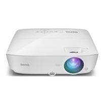 (BenQ)MX611 投影仪  标清 4000流明 HDMI高清接口*2 20000:1