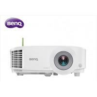 (BenQ)E562 智能投影仪  投影仪办公(宽屏 3600流明 自带热点 U盘直读 蓝