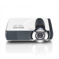 (BenQ)LX700 激光投影仪 投影机 投影仪办公(标清 3000流明 HDMI高清接