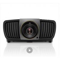 (BenQ)X12000H 4K投影仪 投影仪家用(4K超高清 2200流明 HDR10