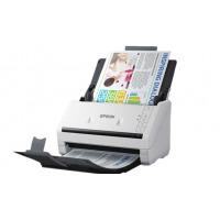 (EPSON)DS-770 高速高清馈纸式双面彩色文档扫描仪