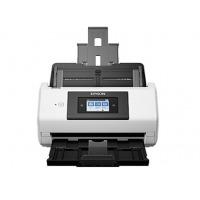 (EPSON) DS-780N A4馈纸式高速网络扫描仪