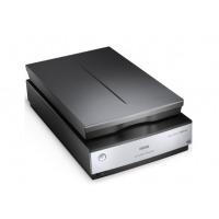 (EPSON) 爱普生Epson V850Pro A4旗舰级影像扫描仪底片正片负片幻灯片