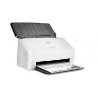 (HP)ScanJet Pro 3000 s3 财务集中版扫描仪 (含三年原厂服务)
