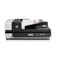 (HP)HP SCANJET ENTERPRISE 7500 平板扫描仪 (扫描)