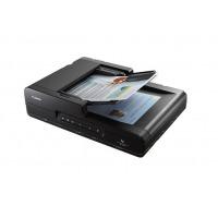 (Canon)F120 平板 扫描仪
