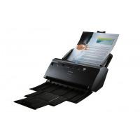 (Canon)DR-C240 A4幅面扫描仪 桌面送纸型