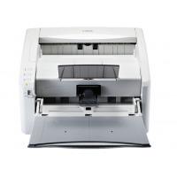 (Canon)6010C A4高速扫描仪