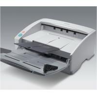 (Canon)DR-6030C 高速扫描仪 桌面送纸型扫描仪