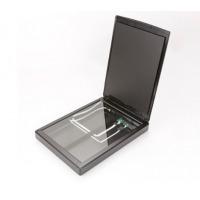 (UNIS)Uniscan LA3500扫描仪A4平板彩色快速