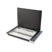 (UNIS)Uniscan M800U平板扫描仪