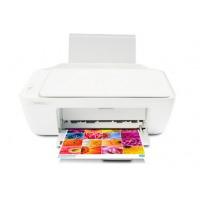 (HP)DJ 2131 彩色喷墨入门级一体机(打印 扫描 复印)