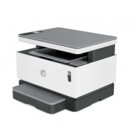 HP Laser NS MFP 1005w智能闪充无线w激光打印机 打印复印扫描三合一(艺