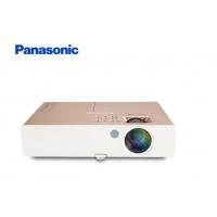 (Panasonic)PT-SW3400 投影仪 投影机 办公 商务 家用(高清宽屏 34