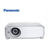 (Panasonic)PT-BX631C 投影仪 投影机办公(标清 5200流明 XGA