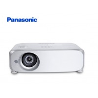 (Panasonic)PT-BW555NC 投影仪 投影机办公(高清宽屏 5500流明 W