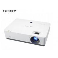 (SONY)VPL-EW435 投影仪 投影机办公(1280*800宽屏 3100流明 1