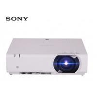 (SONY)VPL-CH373 投影仪 投影机办公(超高清 5000流明 中大型会议)