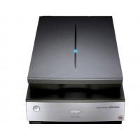 (EPSON) V800 A4幅面旗舰级影像底片扫描仪 胶片文档扫描仪
