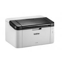 (brother)HL-1208 黑白激光打印机
