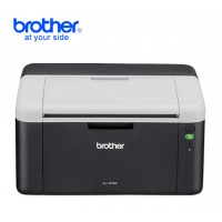 (brother)HL-1218W 黑白激光打印机(无线网络)