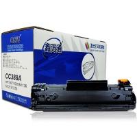 鑫万通CC388A 88A易加粉硒鼓适用惠普HP P1106 P1108 M126nw M202 M1136 M1213nf M1216nfh打印机