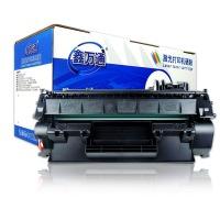鑫万通CE505A HP505A大容量打印机硒鼓墨盒适用惠普HP P2035 2035D P2035N P2055 P2055D CF280A M401d