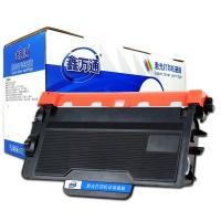 鑫万通TN-3435粉盒适用兄弟MFC8535DN硒鼓8530dn墨粉盒8540DN碳粉HL5580d