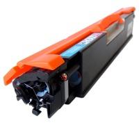 鑫万通CE311A 126A 蓝色硒鼓适用惠普HP CP1025 M175a M175nw M275 CF350A 130A M176n M177fw