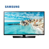 三星(SAMSUNG) 55英寸商用电视 HG55AF690UJXXZ 酒店壁挂 电视机 HG75AF690UJXXZ